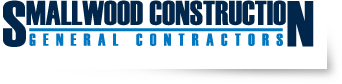 Smallwood Construction General Contractors